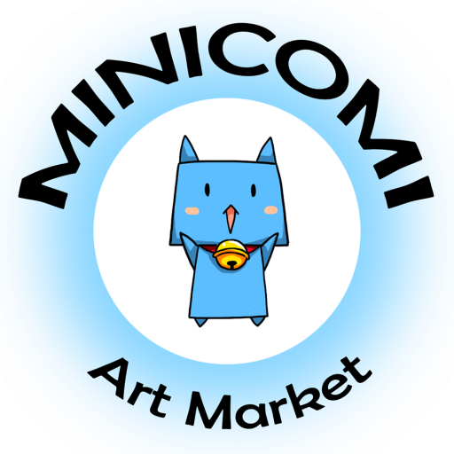 cropped-minicomi-logo.png
