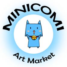 cropped-minicomi-logo.png