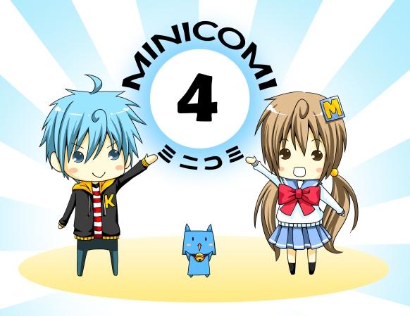 3rd place - Ki Hiwatari