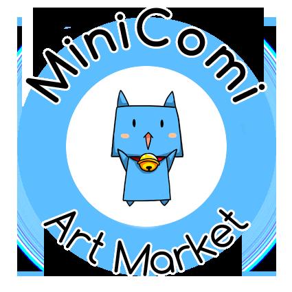 MiniComi