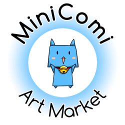 minicomi logo update - white border cleaned up