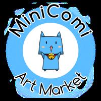 cropped-minicomi-logo-e1625462602260.png